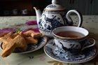 čaj o piatej 3 pxb