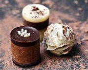 čokoláda miňonky 2 pxb