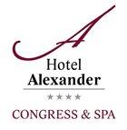 alexander bk logo 2