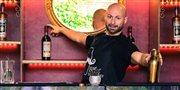barman pxb