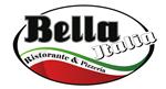 bella italia šam logo 2