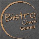 bistro geurud logo