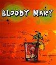 bloody mary pxb