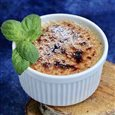 creme brullee pxb