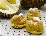 durian koláčiky pxb