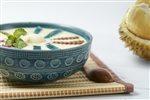 durian krém pxb