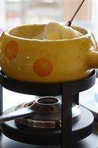 fondue 2 pxb