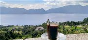 káva indonézia 2 pxb