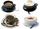 káva rôzne pxb copy
