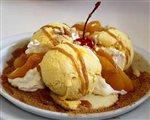 karamel zmrzlina pxb