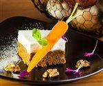 m_kovalčík - mrkvový koláčik