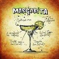 margarita pxb