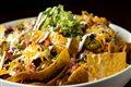 nachos tarheelgarden pxb
