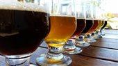 pivo rôzne pxb