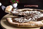 pizza sladká pxb