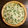 pizza smotana pxb