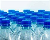 plastové fľaše pxb