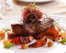 steak picanha
