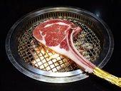 tomahawk steak pxb