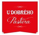 u d úastiera logo nové copy