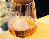 víno oranžové 2