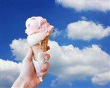 zmrzlina 2 pxb